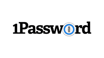 1Password-managers