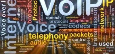 What are VoIP Attacks and conventions utilized by VoIP