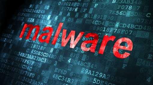 Trends in Malware