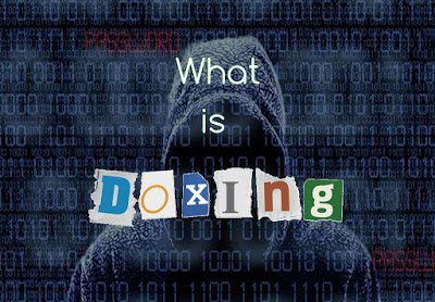 What is Doxing and How it is Done