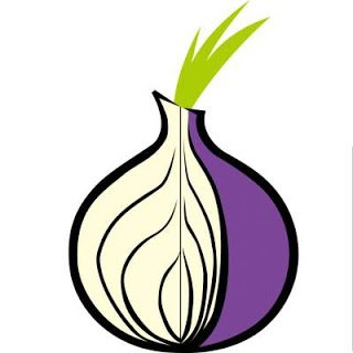Download Tor Browser From Here