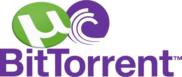 What are Torrents Is Torrents Legal or Illegal
