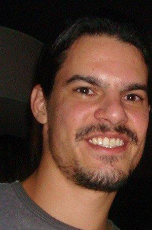 Famous Hackers Albert Gonzalez