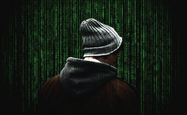 famous-hackers