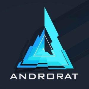 Androrat-Best Hacking Apps