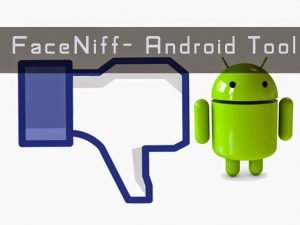 Faceniff-android-tool-Best Hacking Apps