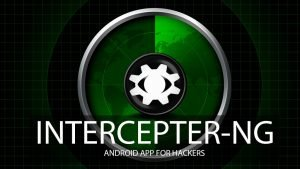 Intercepter-NG