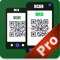 Whatscan-Best Hacking Apps