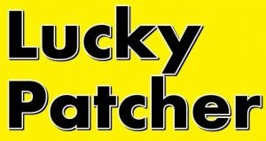 lucky-patcher-Best Hacking Apps