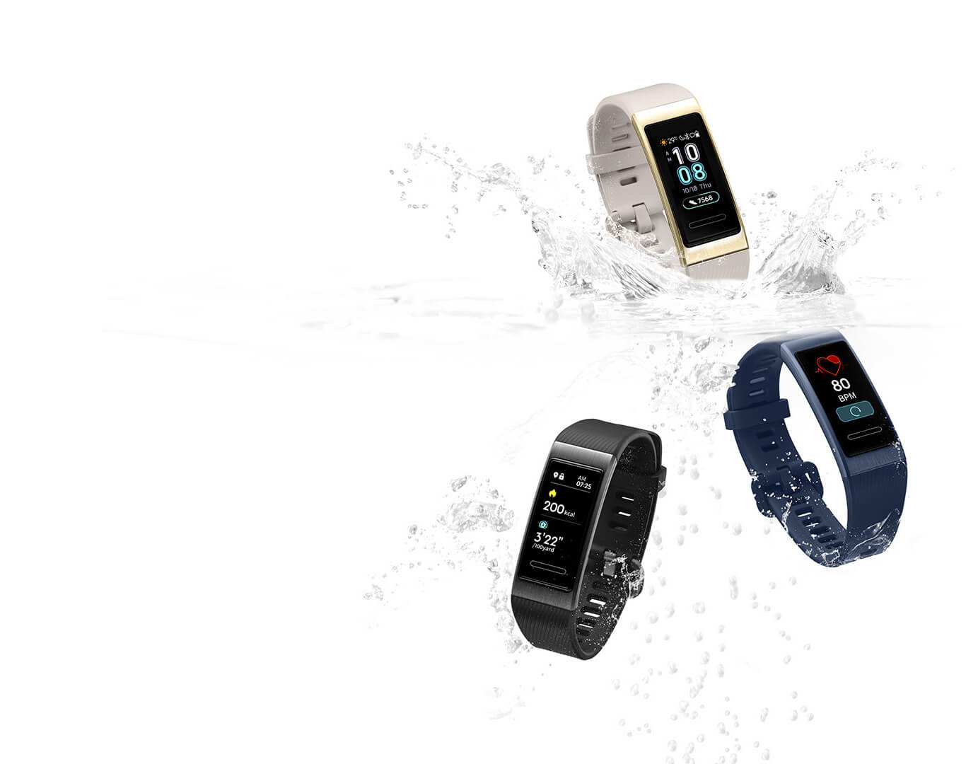 huawei-band3-pro-Fitness-Trackers