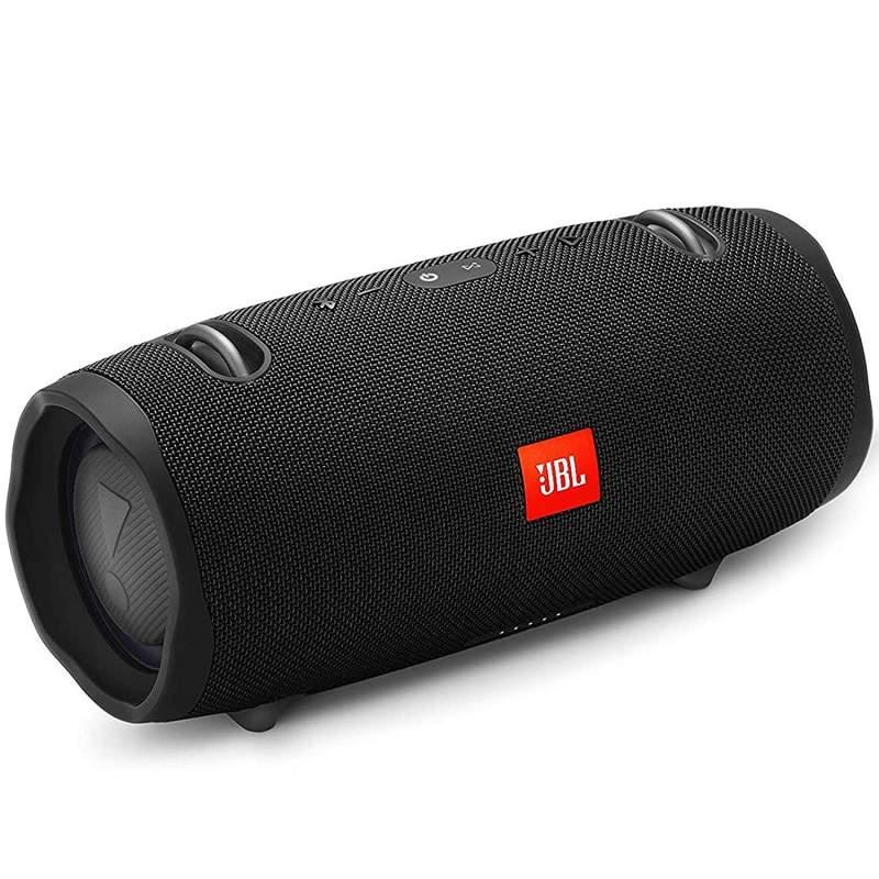 JBL Xtreme 2-Bluetooth speakers
