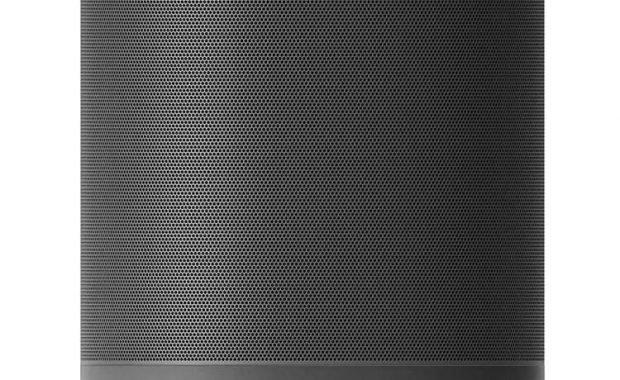 Sonos Move-bluetooth-speakers
