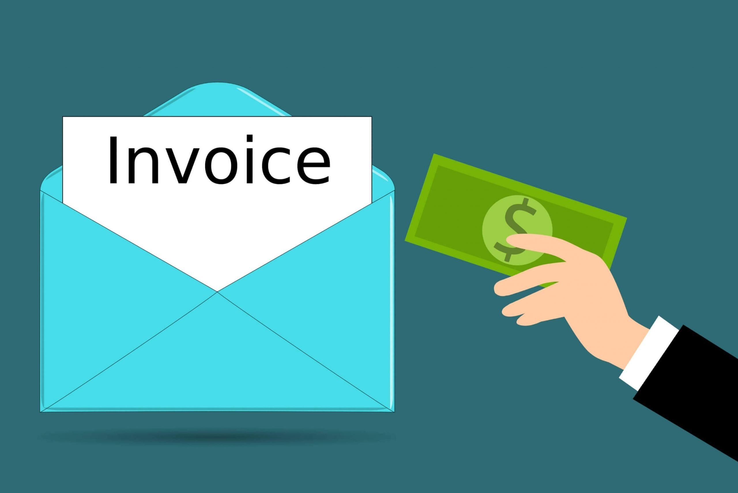 Invoice-Generator