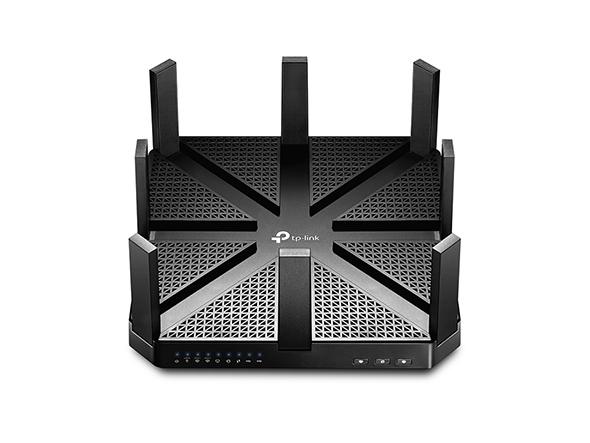 Archer C5400-wifi-routers