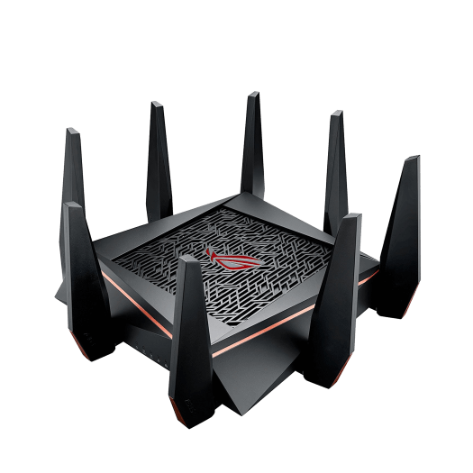 Asus ROG Rapture GT-AC5300-wifi-routers