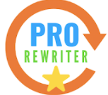 pro-rewriter