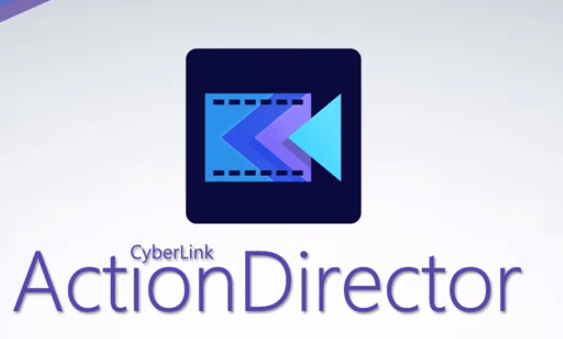 ActionDirector-Video-editing-apps
