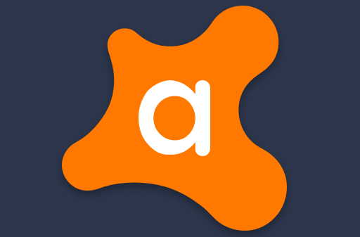Avast best android antivirus app