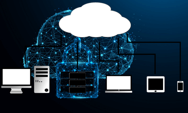 What is Cloud Security and Why It is Important