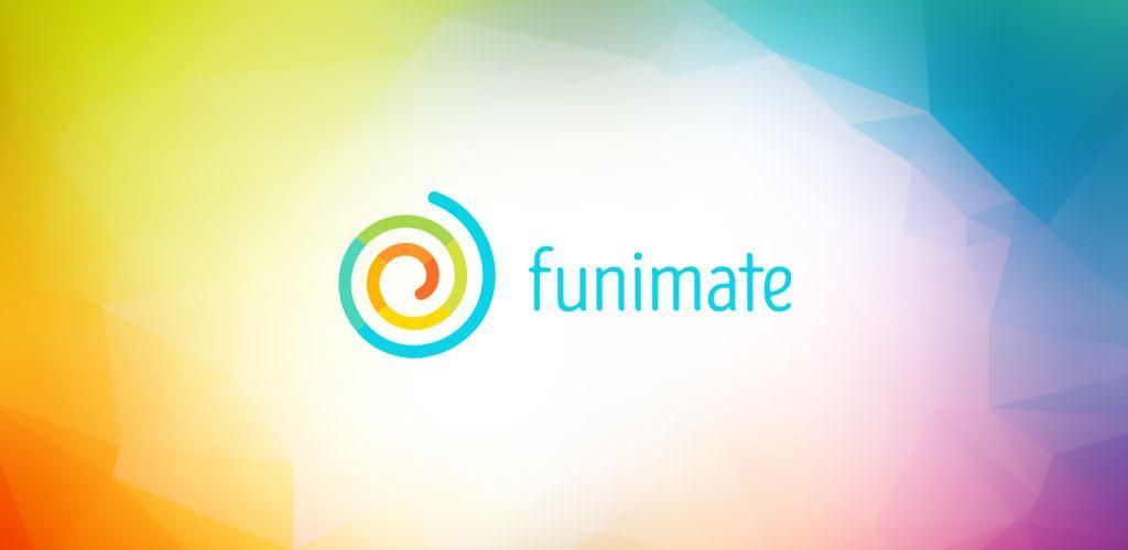 Funimate-Video-Editor