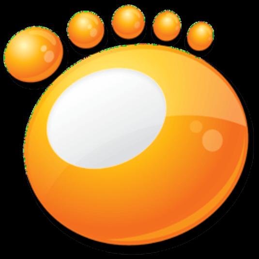 GOM-Media-Player