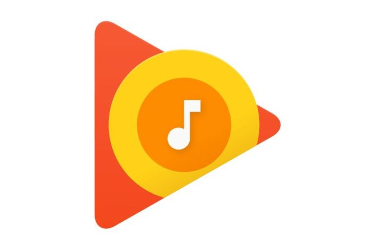 Google-Play-Music-apps