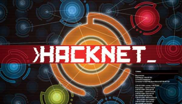 Hacknet hacking simulators