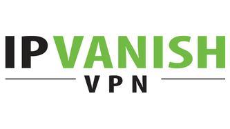 IPVanish VPN