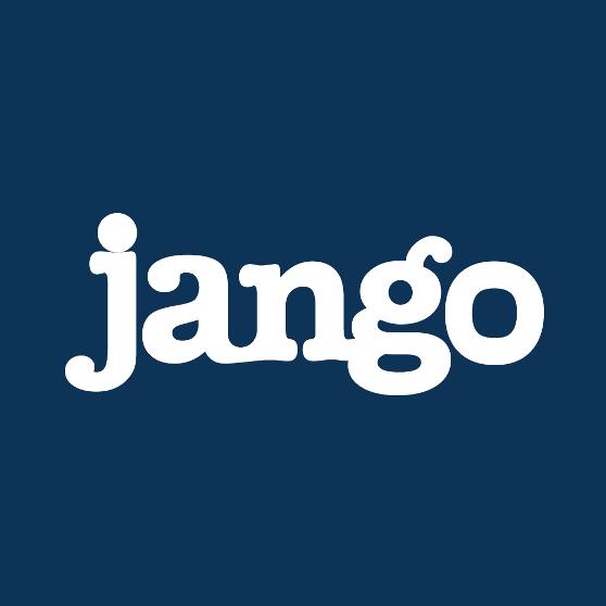 Jango-Radio
