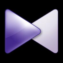 KM-video-player