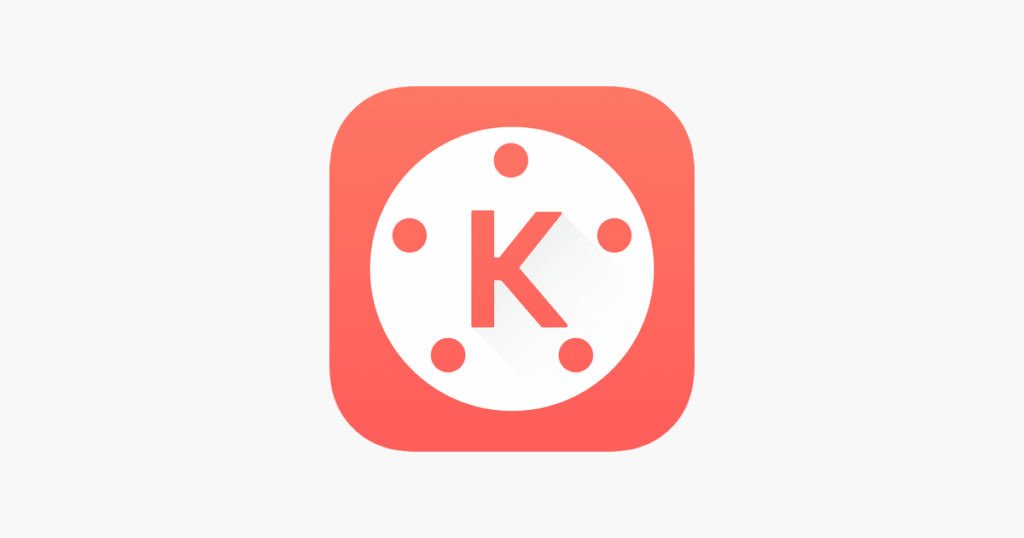 KineMaster-video-editing-apps