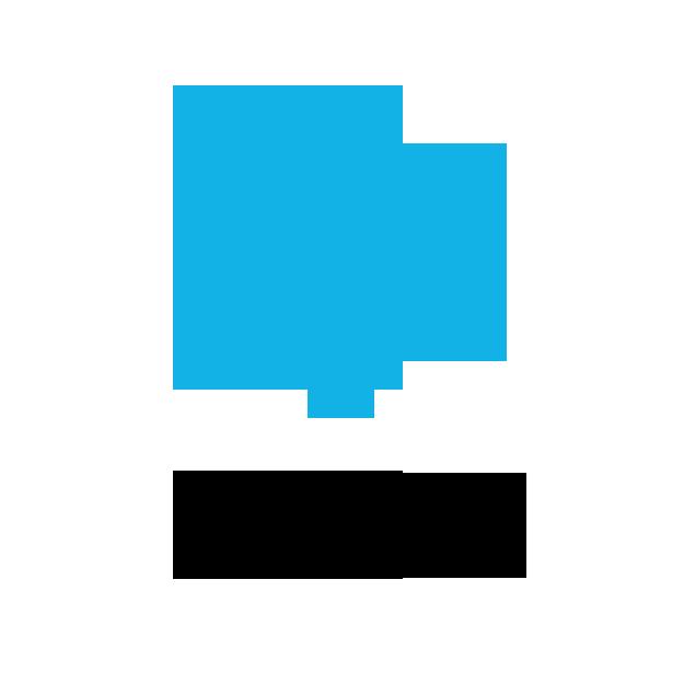 Kodi-Streaming app
