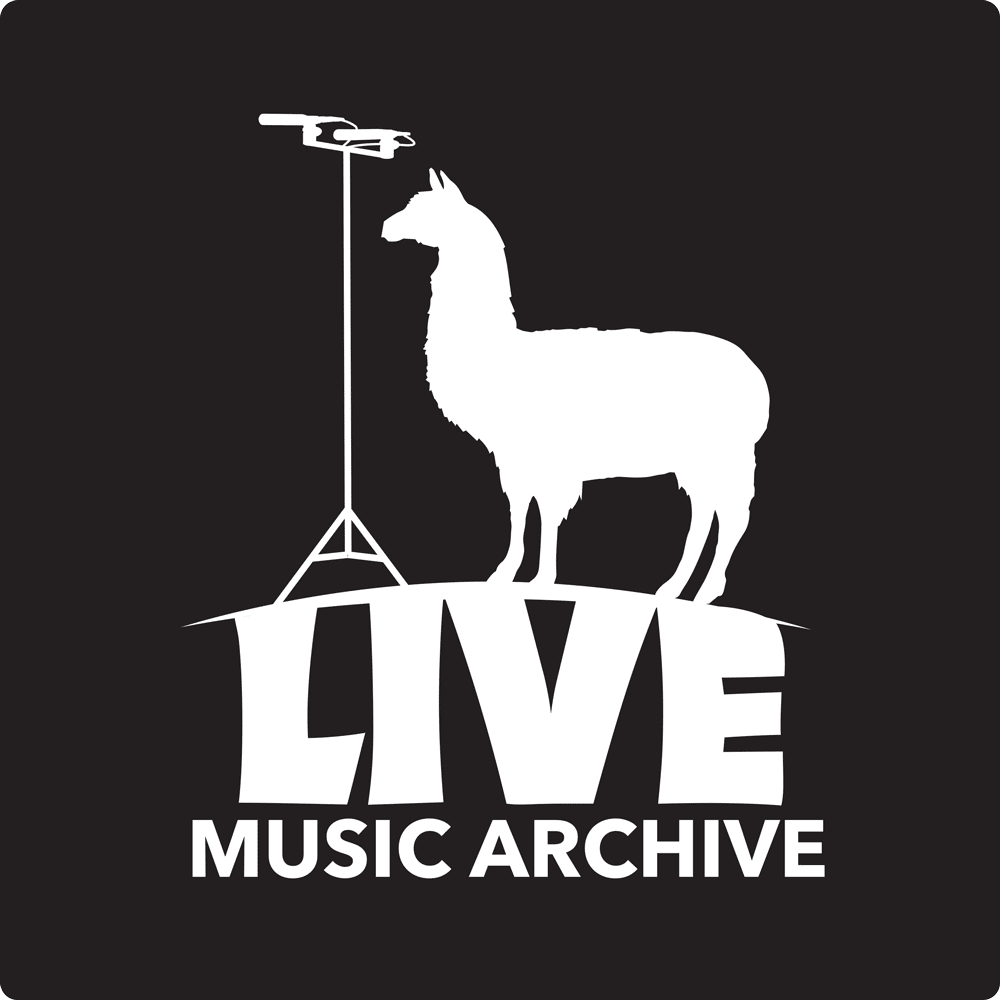 Live-Music-Archive