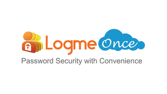 LogMeOnce-Password-managers