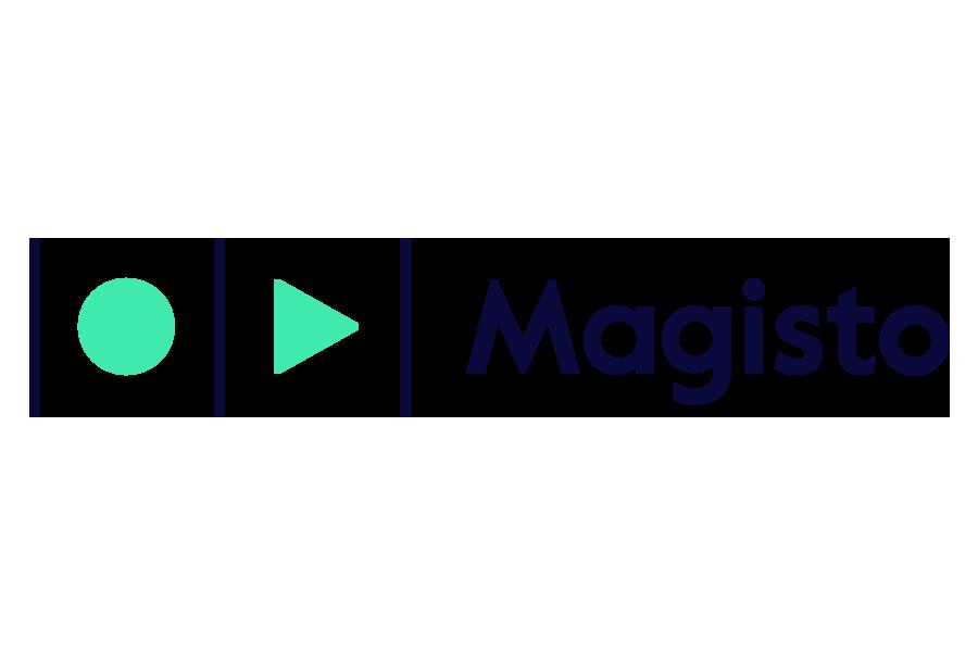 Magisto-video-editing-app