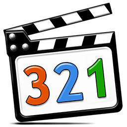 Media_Player_Classic