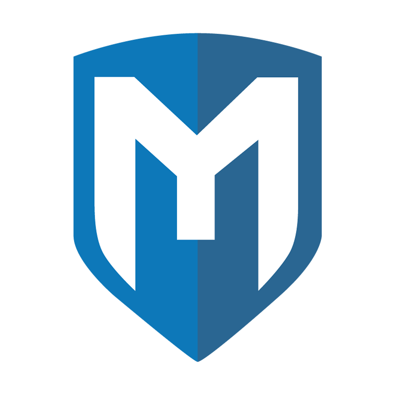Metasploit-hacking-tools