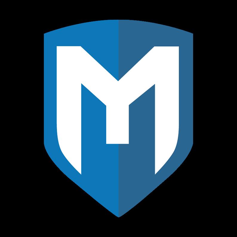 Metasploit-hacking-tools