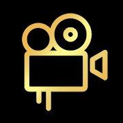 Movie-Maker-Filmmaker