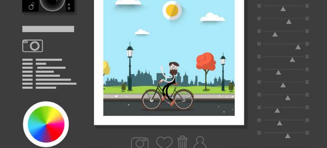Photo-Editing-App