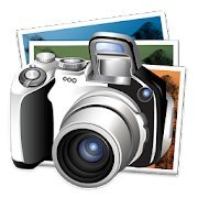 Photo-Effects-Pro