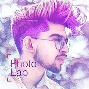 Photo-Lab-Picture-Editor