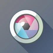 Pixlr Photo Editing Apps