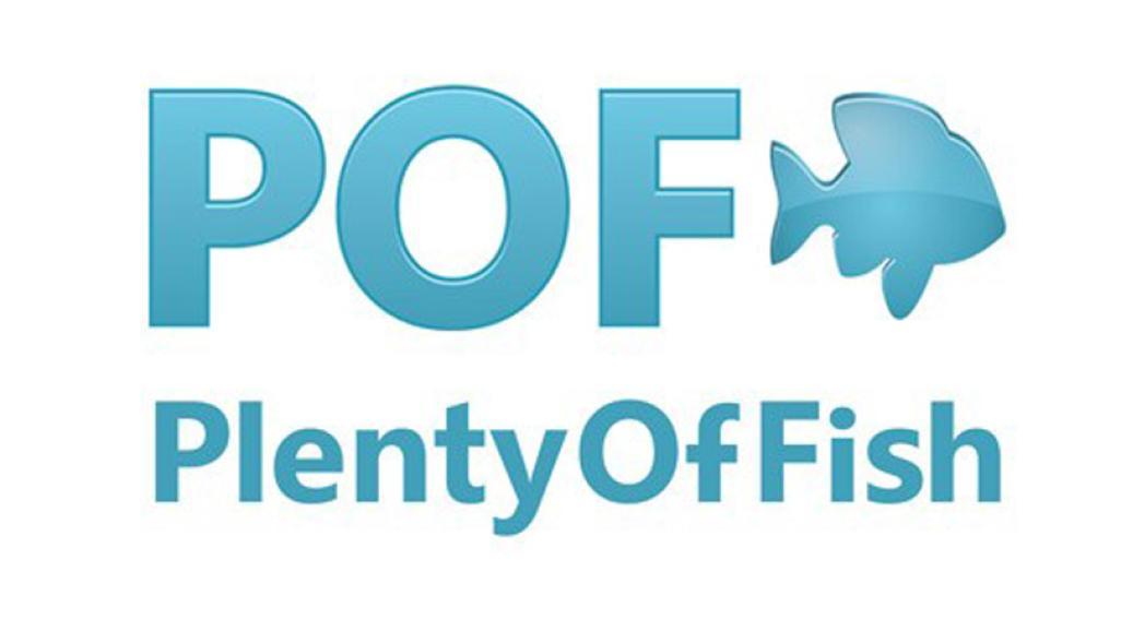 Plenty of Fish-dating-app