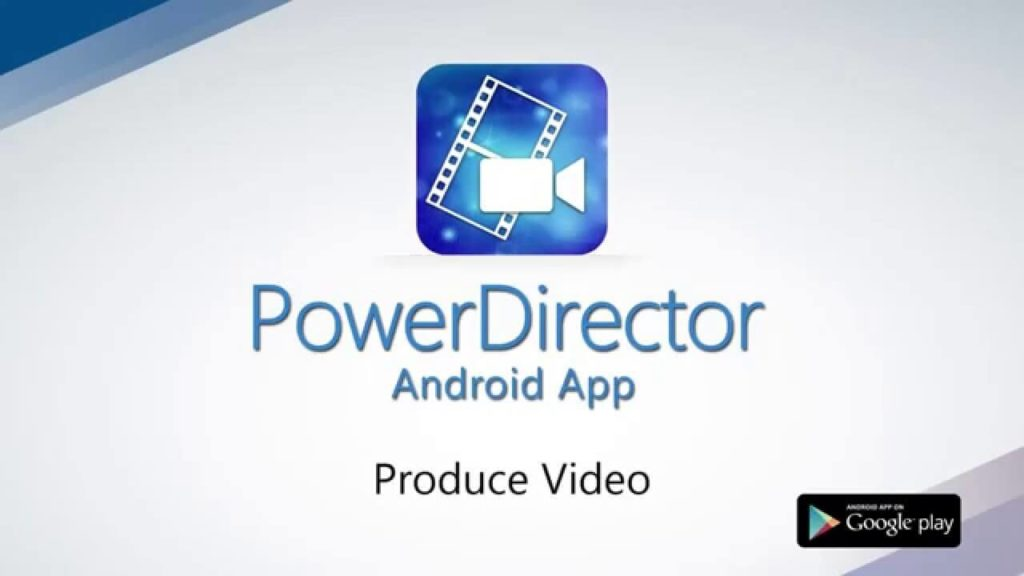 PowerDirector-video-editing-apps