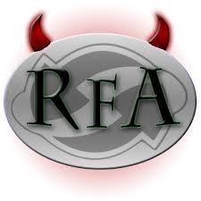 Reaver-wifi hacker app