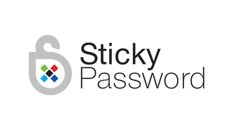 Sticky-Password-managers