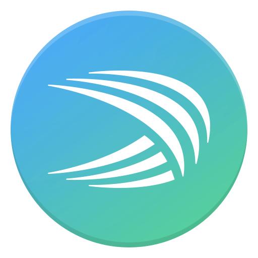 SwiftKey-keyboard-apps