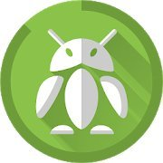 TorrDroid-torrent apps