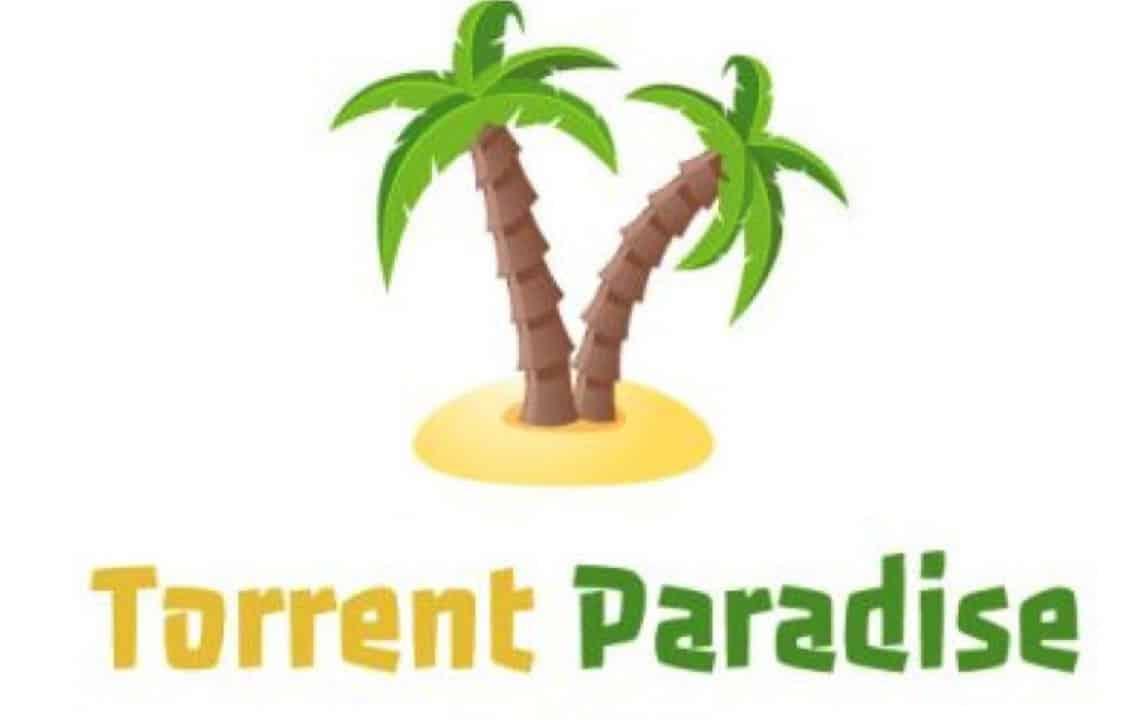 Torrent-Paradise